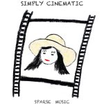 SPRS 01010 Simple Cinematic