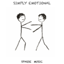 SPRS 01043 SIimpy Emotional