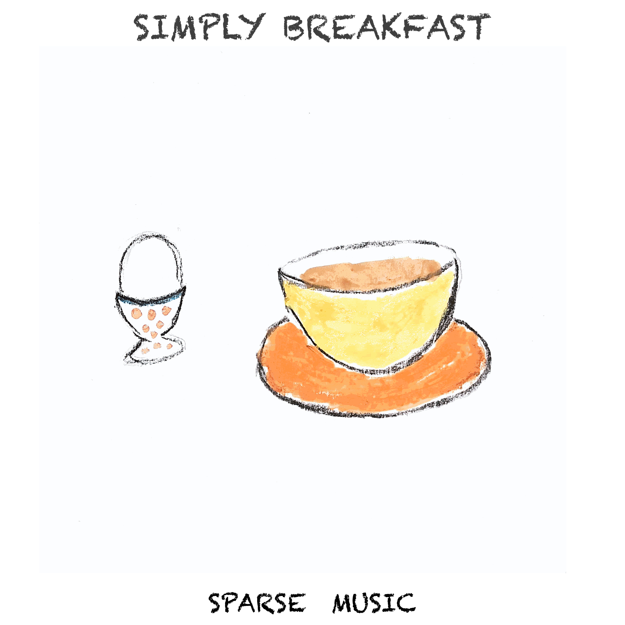 SPRS 01049 SIimpy Breakfast2000