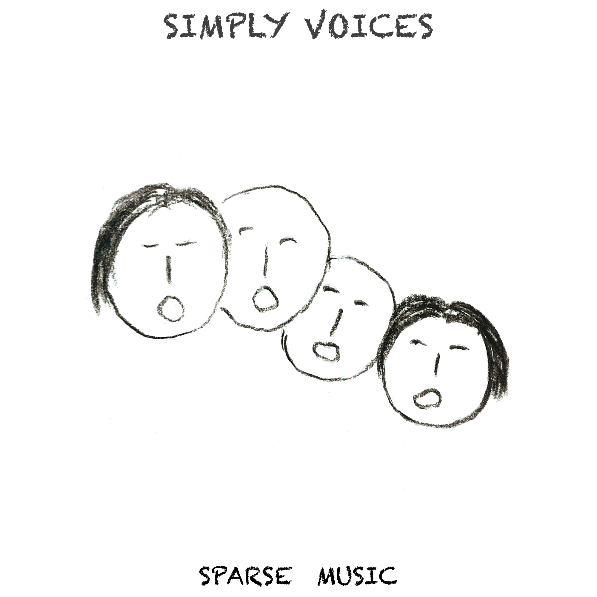 SPRS 01050 SIimpy Voices2000