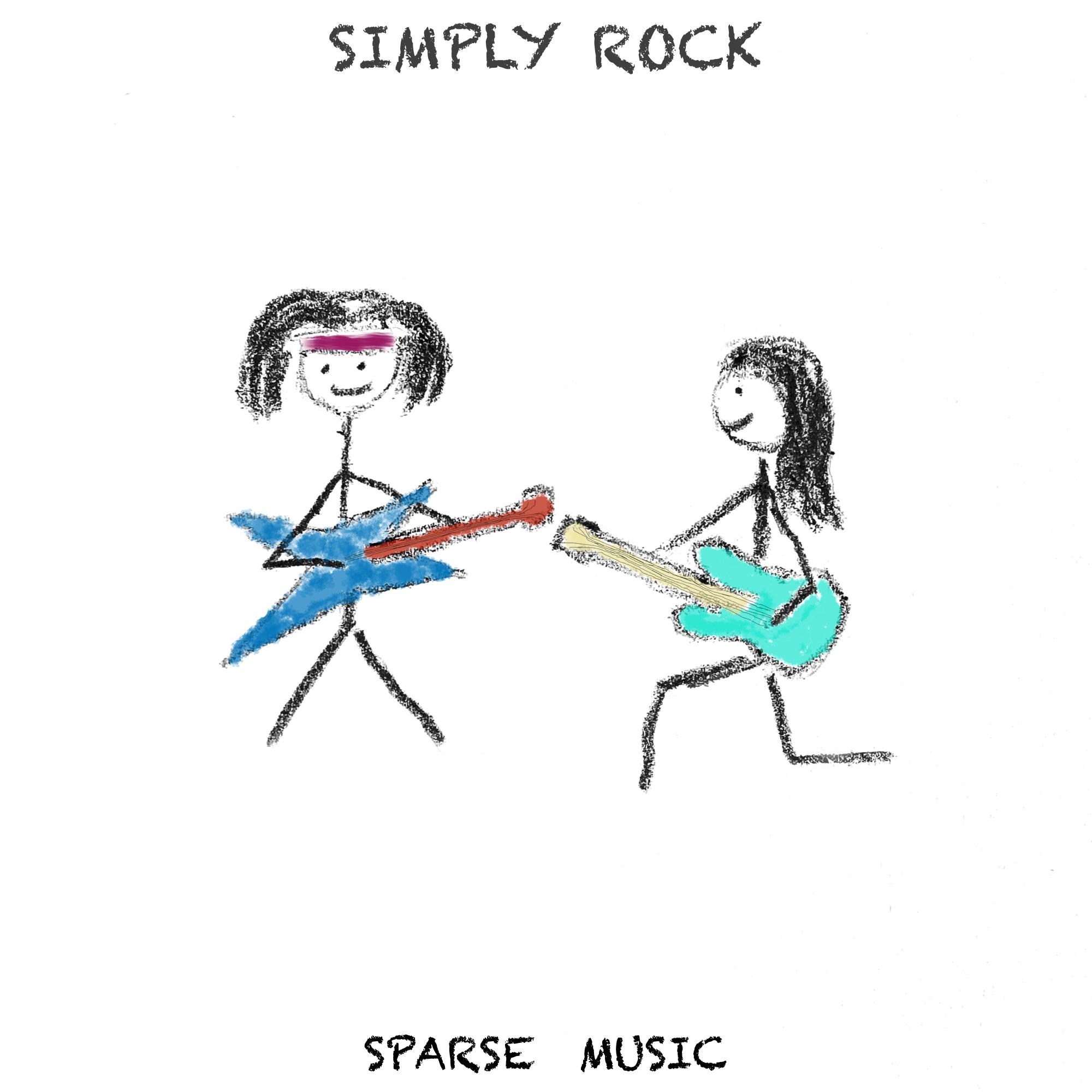 SPRS 01051 SIimpy Rock2000