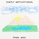SPRS 01055 Simply Motivational Artwork