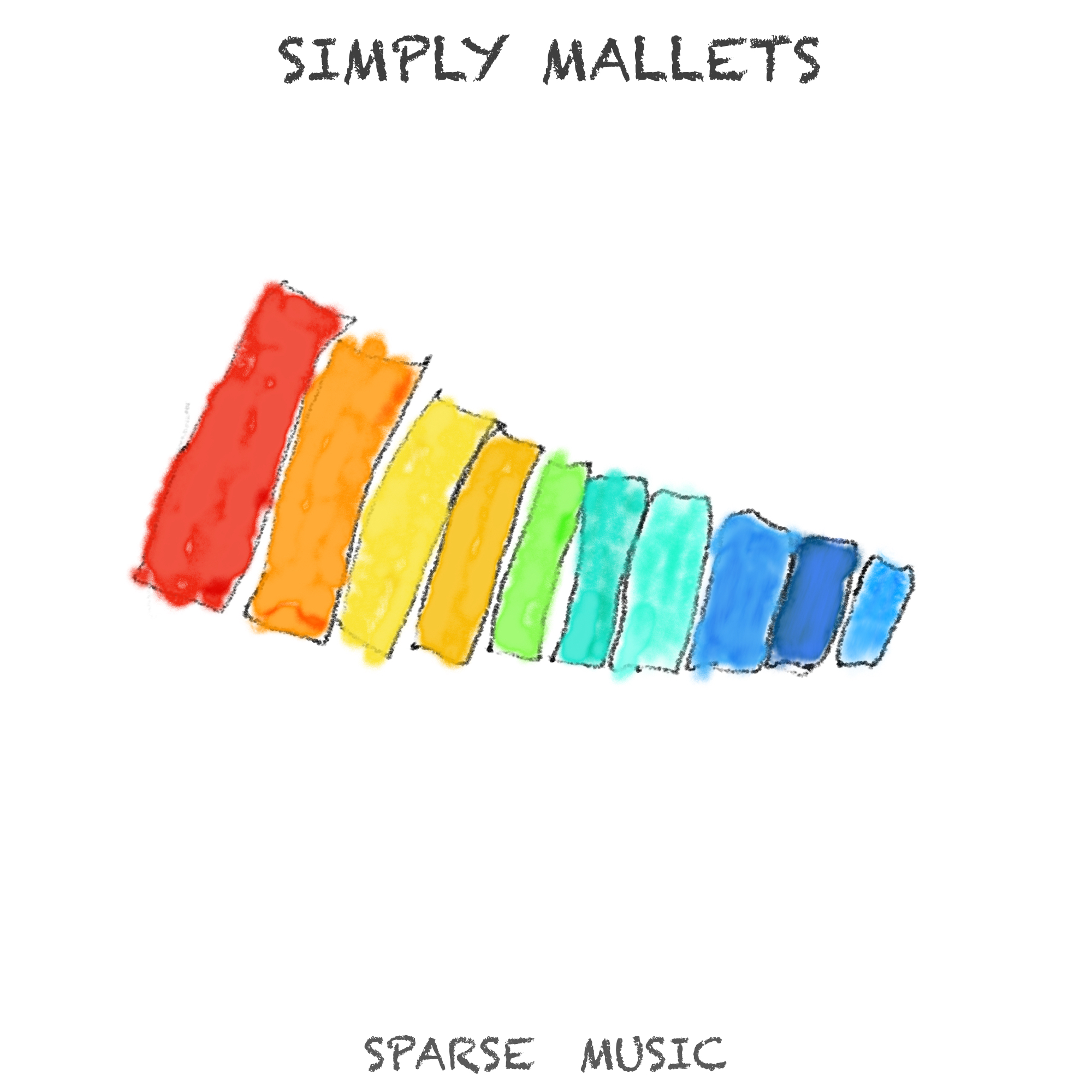 SPRS 01062 Simply Mallets 2000