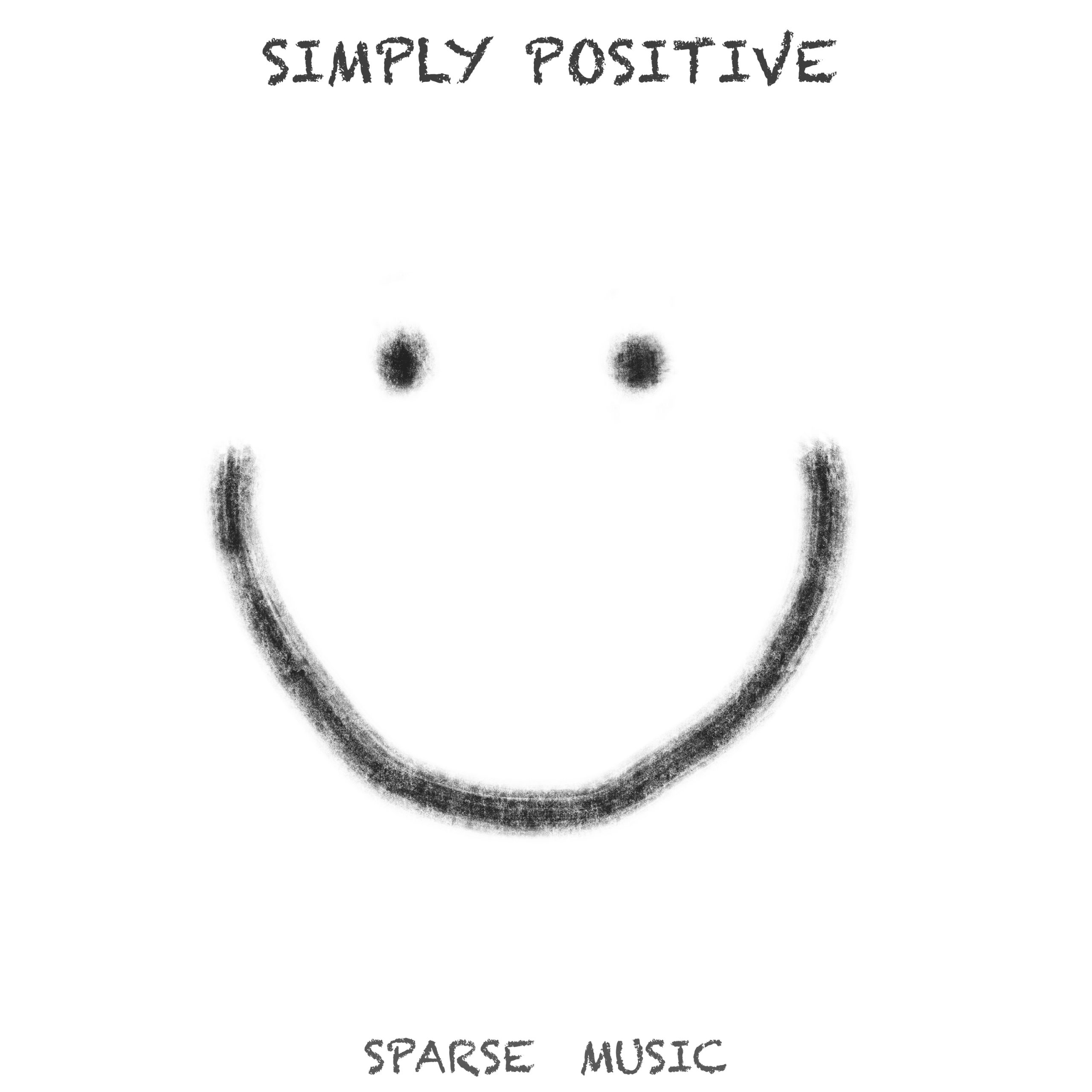 SPRS 01066 SIMPLY POSITIVE 3000