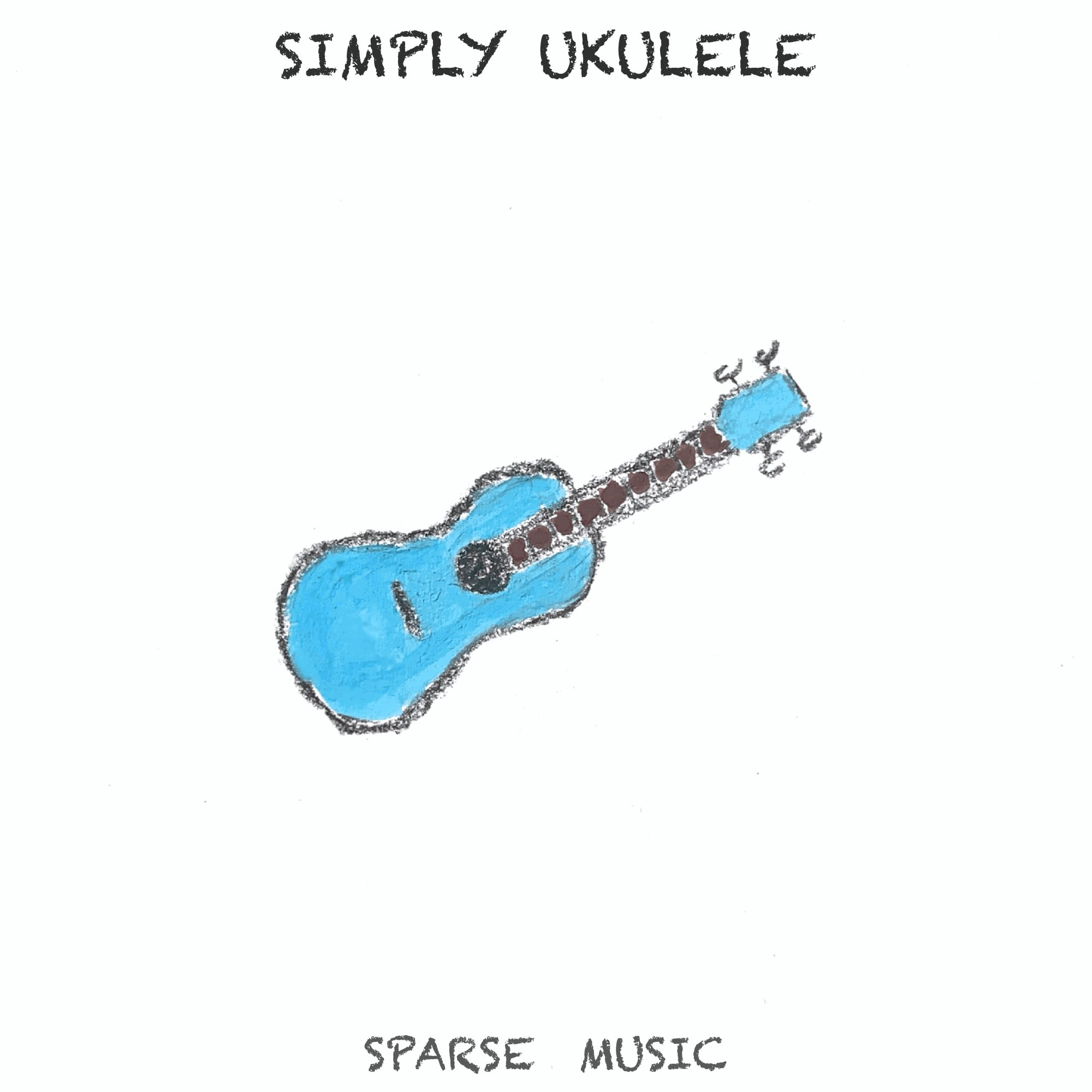 SPRS 01072 Simply Ukulele 2000